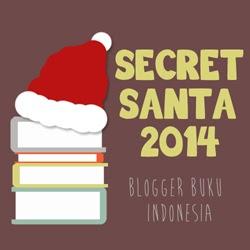 Bite-Sized Magic Review & Secret Santa 2014: The Reveal