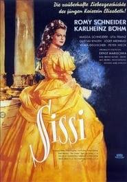 Sissi Stream Deutsch