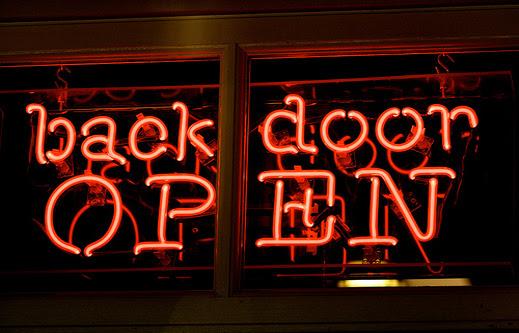 Backdoor_Open_Wide,back,door,sex,πισω,πίσω,πόρτα,θύρα