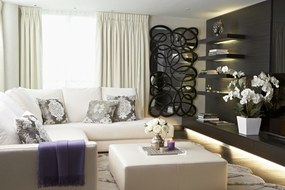 Anna Casa Interior Design