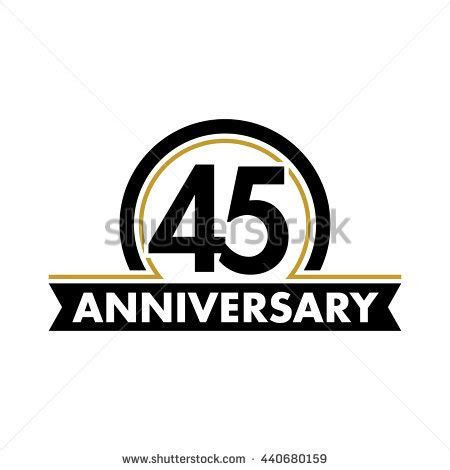 45th Birthday Stock Photos, Images, & Pictures   Shutterstock