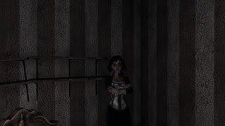 BioShockInfinite 2013-03-31 00-12-37-889