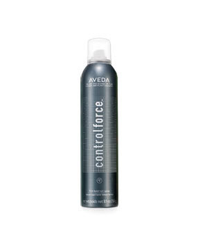 http://www.aveda.com/product/5386/17286/Styling/Hold-with-Hair-Spray/Control-Force-Firm-Hold-Hair-Spray/index.tmpl