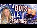 Film De Noel Les Plus Populaire