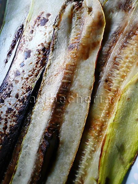 tostar-la-verdura