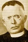 Luis Batis Sáinz, Santo