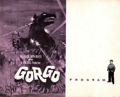 GORGO_program