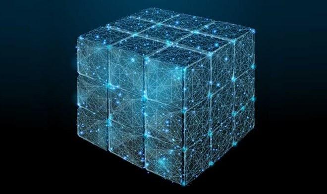 Процессор Morpheus невозможно взломать – он меняет свою архитектуру десятки раз в секунду