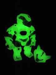 Onell Design Glyos Spectre Armorvor MK II Action Figure