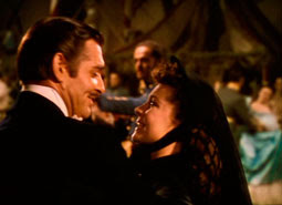 Gone With The Wind Movie Quotes And Famous Character Lines