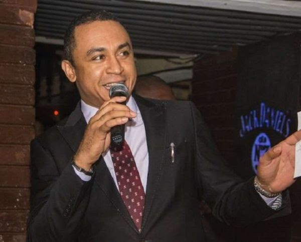 """Image result for """"The Name 'Jesus' was invented,it has no meaning""""--Daddy Freeze says"""