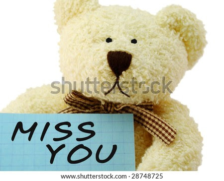 http://image.shutterstock.com/display_pic_with_logo/77920/77920,1240137953,4/stock-photo-front-view-of-teddy-bear-toy-with-miss-you-note-isolated-on-white-background-28748725.jpg