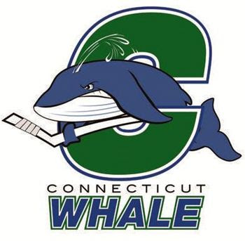 connecticut-whale logo photo connecticut-whalelogo.jpg