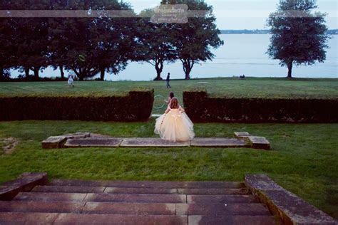 ethereal wedding photography glen manor house