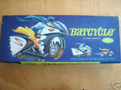 auroradc_batman_aurorabatcycle.JPG
