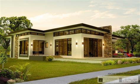 small budget home plans design