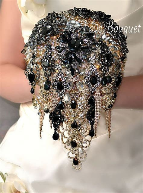 25  best ideas about Black gold weddings on Pinterest