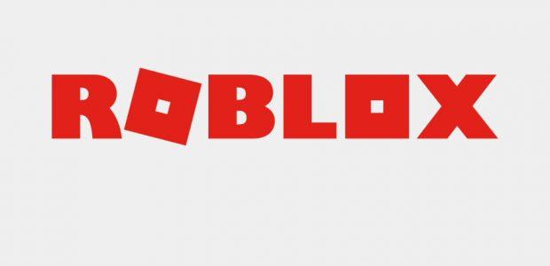 Disney And Roblox Team Up To Advance Kids Coding Skills - roblox coding column vs line