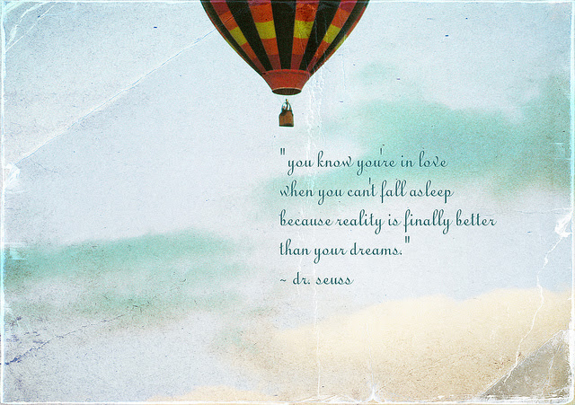 Quotes About Air Balloons 24 Quotes