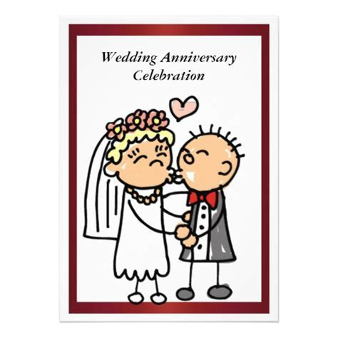 6 Year Wedding Anniversary Quotes Funny. QuotesGram