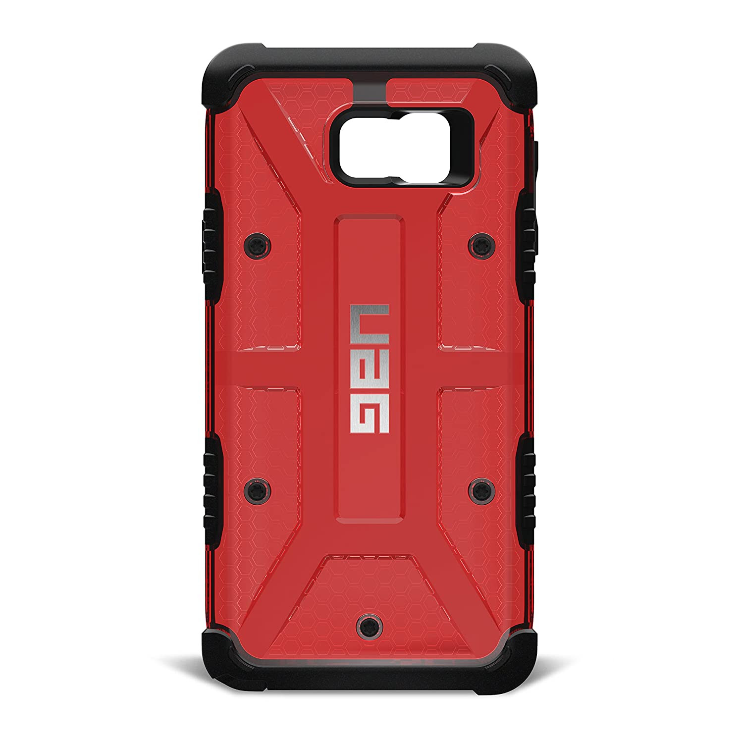 URBAN ARMOR GEAR Cell Phone Case for Galaxy Note 5