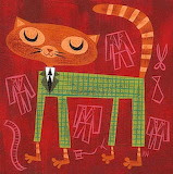 amanda_visell - online jigsaw puzzle - 20 pieces