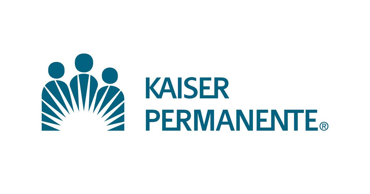 Kaiser Permanente Colorado - CIVHC.org