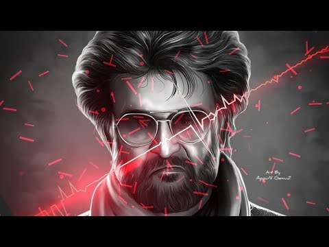 New Ave Player Template 2| Tamil |Darkroom Tech