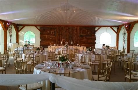 Stanley's Olde Maple Lane Farm?   Weddings, Corporate