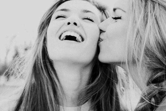 10 Cosas Que Le Quiero Decir A Mi Ex Mejor Amiga Mujer De 10