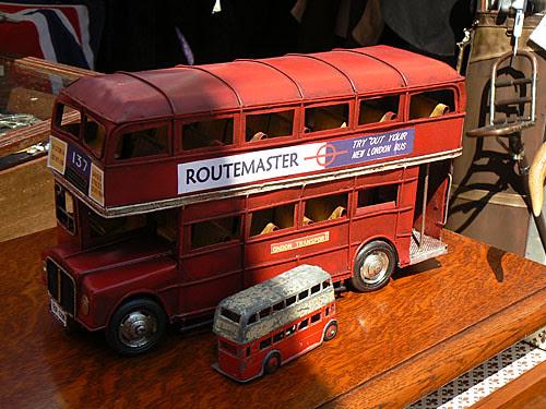 bus anglais.jpg