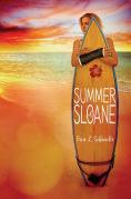 Title: Summer of Sloane, Author: Erin L. Schneider