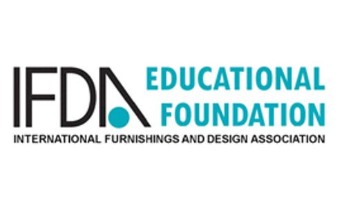 Ifdas Educational Foundation Announces Additional Design Student