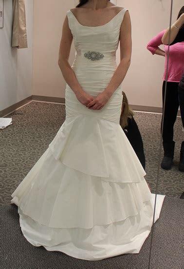 Help pick my dress!