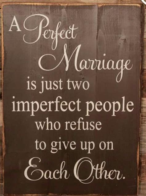 25  best Anniversary quotes for husband on Pinterest