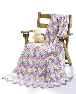 Ss165_baby_blanket_lg_small2