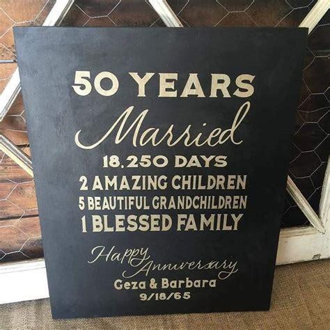 Best 25  50th anniversary ideas on Pinterest   50th