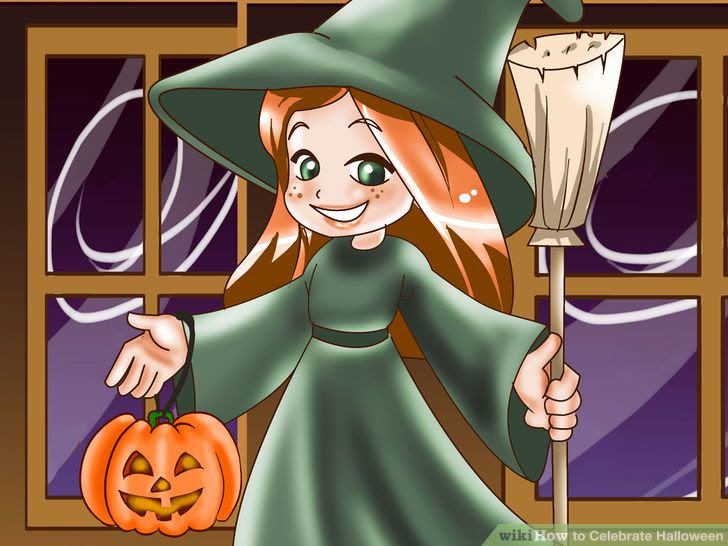 Celebrate Halloween Step 6.jpg