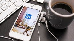 Next-Level LinkedIn Marketing: LinkedIn Marketing Made Easy!