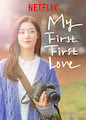 My First First Love - Season 1