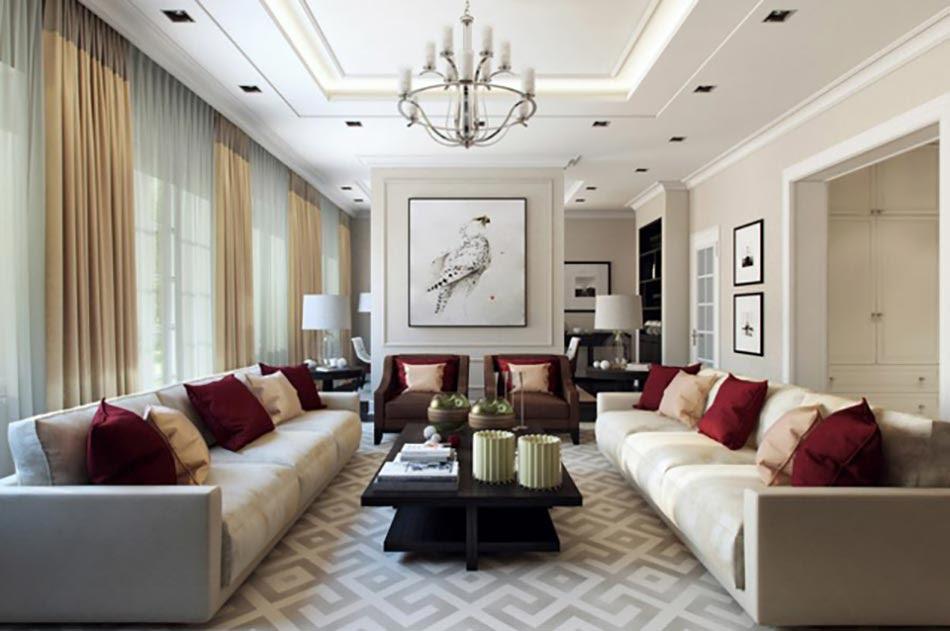new photo blog deco maison interieur. Black Bedroom Furniture Sets. Home Design Ideas