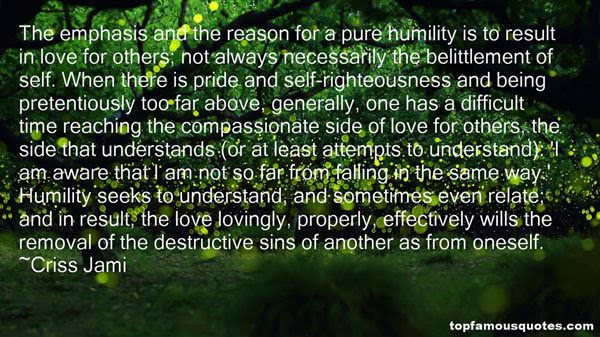 Quotes About Passionate Love 146 Quotes