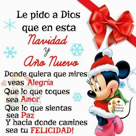 103 Frases De Navidad Con Felicitaciones Navidenas Mujeres Femeninas