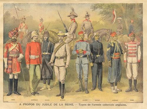 ptitjournal 11 juillet 1897 dos