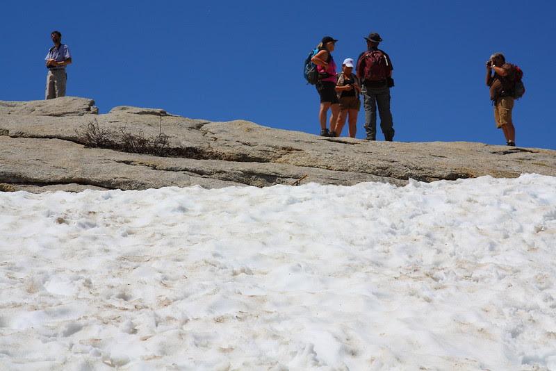 IMG_2274 Sentinel Dome Trail