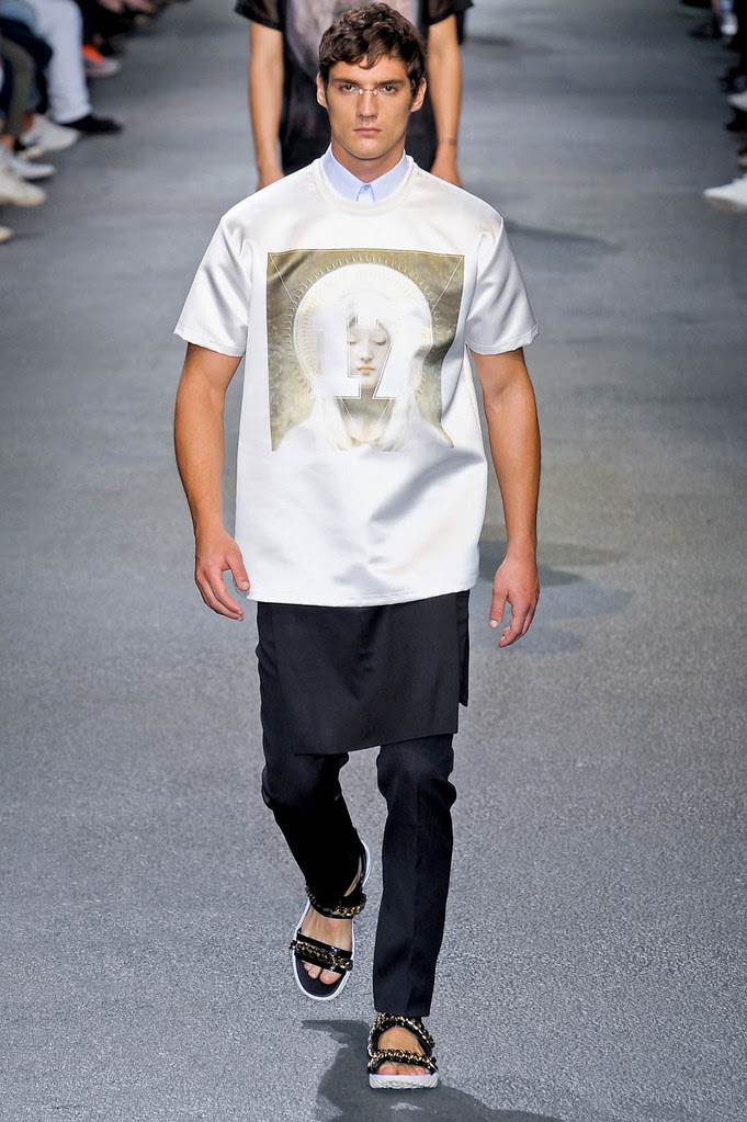 Homme_Mode_Givenchy_SS13o