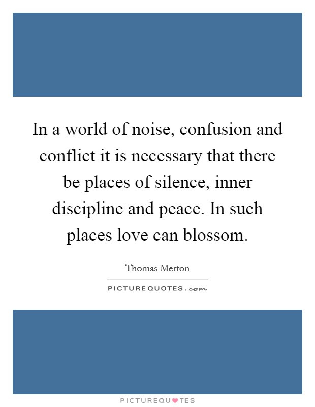 Confusion Of Love Quotes Sayings Confusion Of Love Picture Quotes