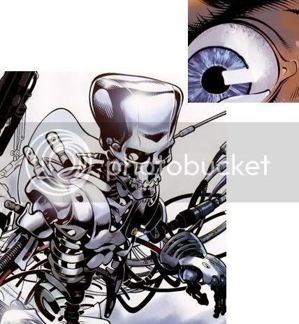 Homem-Aranha: Um Novo Dia Extra! - Cabeça de Martelo