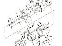 1990 Gas Club Car Wiring Diagram