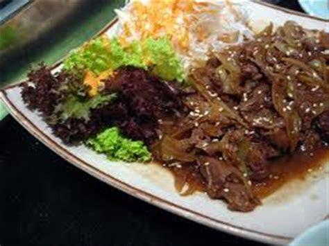 beef sukiyaki recipe panlasang pinoy recipes
